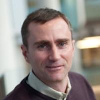 Profile photo of J. Scott Parent, expert at Queen's University