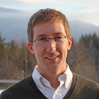 Profile photo of J. Taylor Perron, expert at Massachusetts Institute of Technology