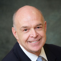 Profile photo of J. Richard (Rick) Culham, expert at University of Waterloo