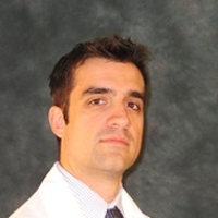 Profile Photo of J. Devin Roberts
