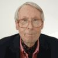 Profile photo of Jaakko J. Hintikka, expert at Boston University