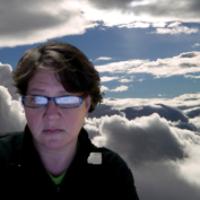 Profile photo of Jacalyn Vogel, expert at McGill University
