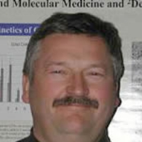 Profile photo of Jacek M. Kwiecien, expert at McMaster University