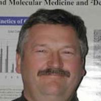 Profile Photo of Jacek M. Kwiecien