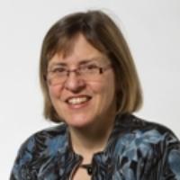 Profile Photo of Jacinthe Savard