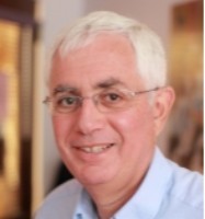 Profile photo of Jack P. Antel, expert at McGill University