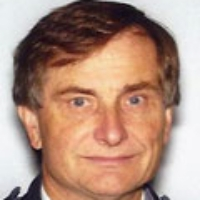 Profile photo of Jack Cornett, expert at University of Ottawa