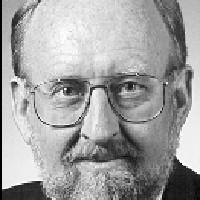Profile photo of Jack Elzinga, expert at University of Florida