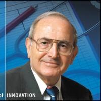 Profile photo of Jack Hirsh, expert at McMaster University