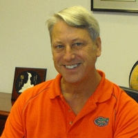Profile photo of Jack Rechcigl, expert at University of Florida