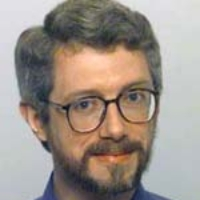 Profile photo of Jack Tumblin, expert at Northwestern University