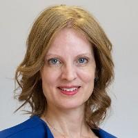 Profile photo of Jackie Csonka-Peeren, expert at Ryerson University