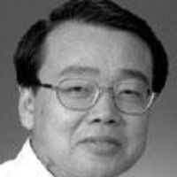 Profile photo of Jacob N. Chung, expert at University of Florida