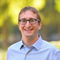 Profile photo of Jacob Goldin, expert at Stanford University