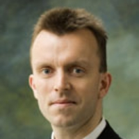 Profile photo of Jacob Funk Kirkegaard, expert at Peterson Institute for International Economics