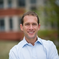Profile photo of Jacob N. Shapiro, expert at Princeton University
