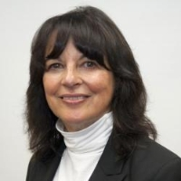 Profile photo of Jacqueline K. Barton, expert at California Institute of Technology