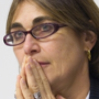 Profile photo of Jacqueline Bhabha, expert at Harvard Kennedy School
