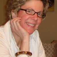 Profile photo of Jacqueline Gahagan, expert at Dalhousie University