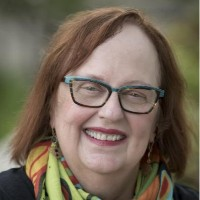 Profile photo of Jacqueline Murray, expert at University of Guelph