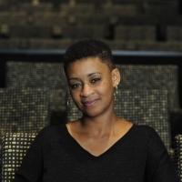 Profile photo of Jacqueline Stewart, expert at University of Chicago