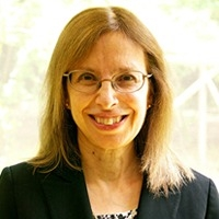 Profile photo of Jacqueline Stone, expert at Princeton University