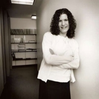 Profile photo of Jacqueline Zeller, expert at Harvard University