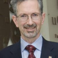 Profile photo of Jacques Bradwejn, expert at University of Ottawa