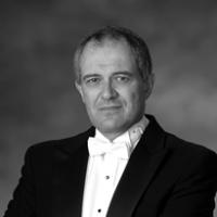 Profile photo of Jacques Després, expert at University of Alberta