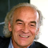 Profile photo of Jacques Y. Montplaisir, expert at Université de Montréal