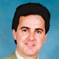Profile Photo of Jacques R. Simard