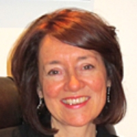 Profile photo of Jacquetta M. Trasler, expert at McGill University