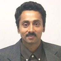 Profile photo of Jagath Samarabandu, expert at Western University