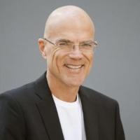 Profile Photo of Jaksa Cvitanic