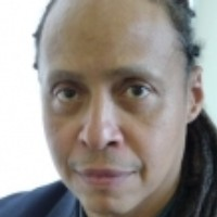 Profile photo of Jamal Joseph, expert at Columbia University