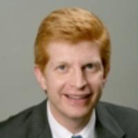 Profile photo of James G. Adams, expert at Northwestern University