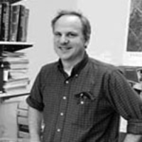 Profile photo of James Alexander, expert at Cornell University