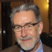 Profile photo of James K. Archibald, expert at McGill University