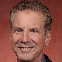 Profile photo of James B. Elsner, expert at Florida State University