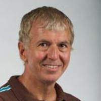 Profile photo of James Babanikos, expert at University of Florida