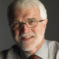 Profile photo of James Barnes, expert at Memorial University of Newfoundland