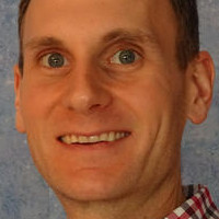 Profile photo of James L. Beck, expert at California Institute of Technology