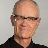 Profile Photo of James Blight