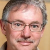 Profile photo of James Booth, expert at Cornell University
