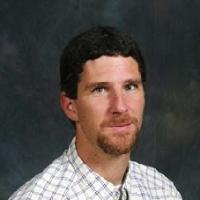 Profile photo of James Borgardt, expert at Juniata College