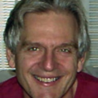 Profile photo of James Brophy, expert at McGill University