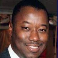 Profile photo of James P. Chandler, expert at Northwestern University