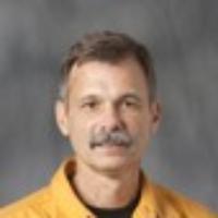Profile photo of James S. Clark, expert at Duke University