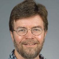 Profile photo of James M. Cordes, expert at Cornell University