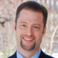 Profile photo of James Culhane, expert at Notre Dame of Maryland University